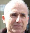 Antoni Aragón