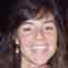 Myriam Velasco