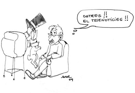DIBUIX-TELEVIDENT-TELENOTÍCIES_web