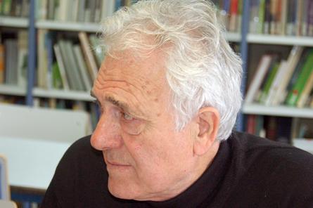 Josep Cerdà