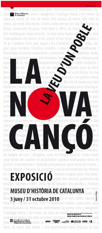 la_nova_canso