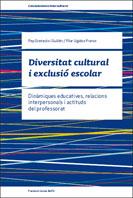 llibre diversistat cultura i exclusió social
