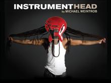 instrumenthead-353xweb