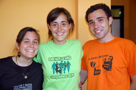 voluntaris Martí Codolar