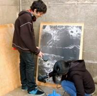 130315_residencies_artistes_fernando_pratsDSC_0005