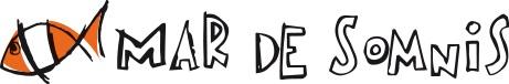 logo_mar_somnis