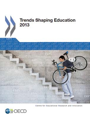 Trends_shaping_education2013