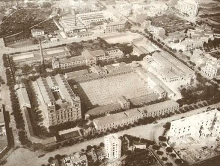 recinte_escola_industrial