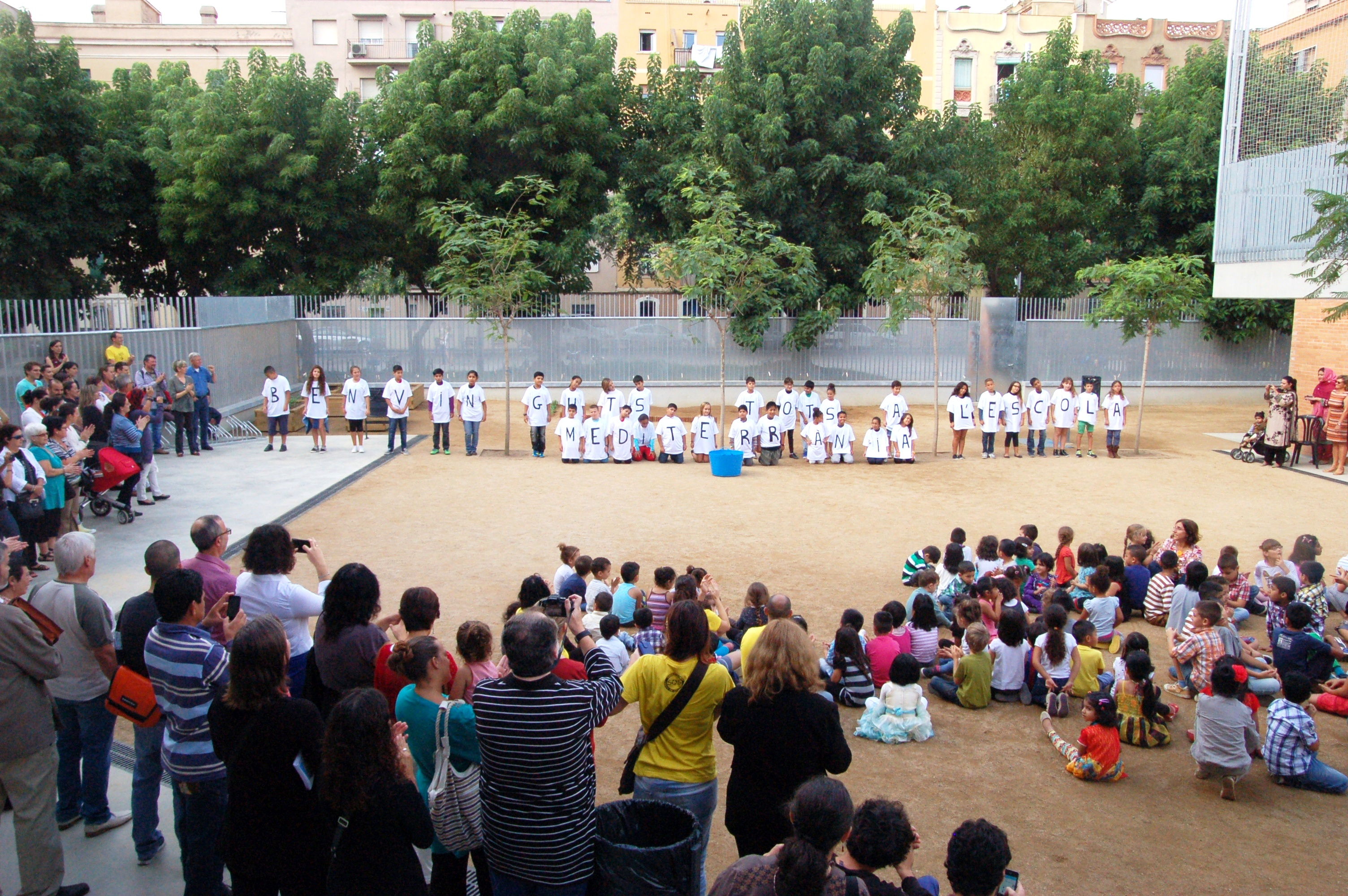 inauguracio_esc_mediterrania_web1