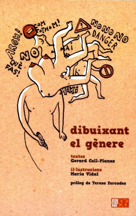 portada_llibre_gerard_coll