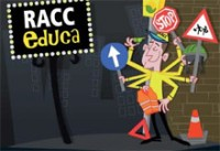 racc educca