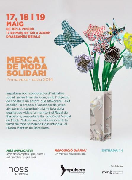 emailing BARCELONA_2011