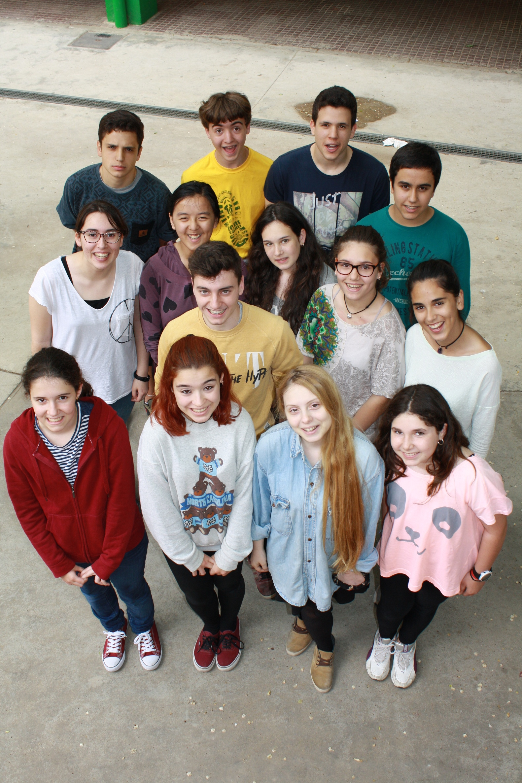 alumnat_revista_VV_princep_viana