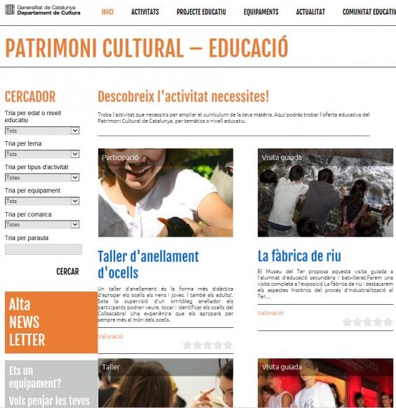 portal_activitats_patrimoni_catala