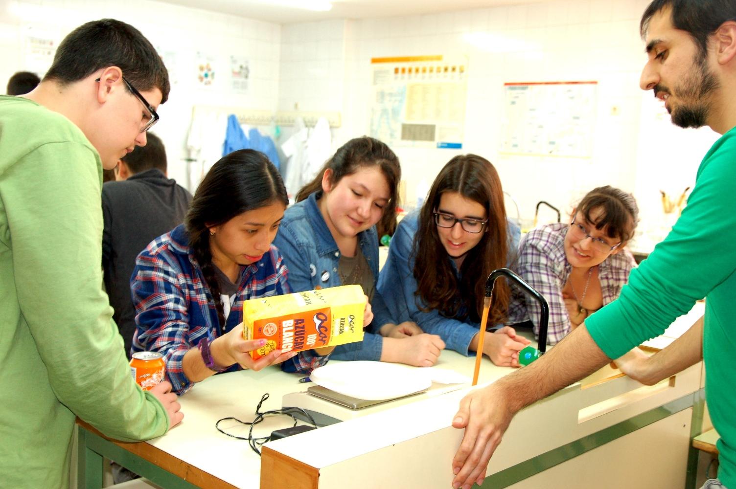 programa_STEM_curs2015_2016_ins_coromines