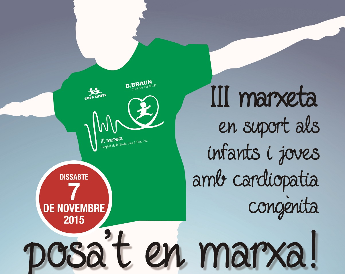 cartell_III_marxeta