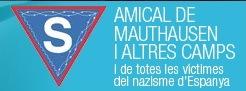 logo_amical