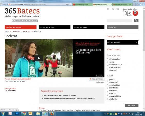 365_batecs_ins_roquetes