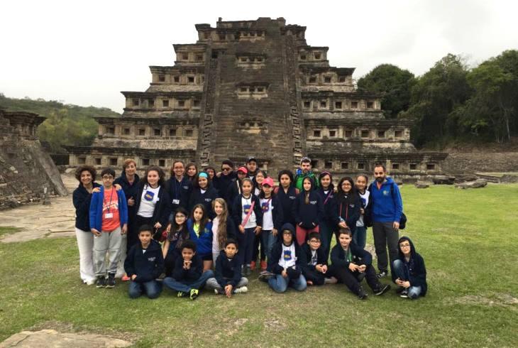 post_viatge_mexic_esc_octavio_paz_01
