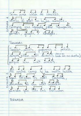contes cantats01