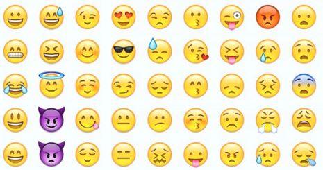 post_emoticones_wasup