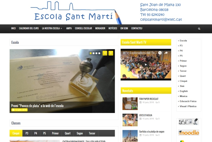 web_esc_sant_marti