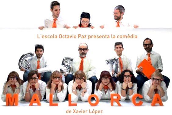 mallorca_657_esc_octavio_paz